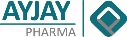Ayjay Pharma